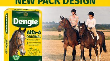 new pack design