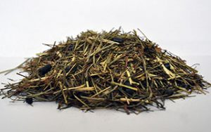 Meadow Grass with Herbs Product