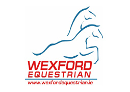 Wexford Equestrian Icon