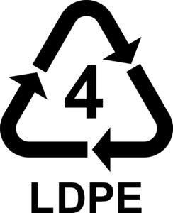 Recycling Web Logo