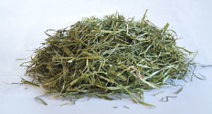 pure grass product