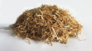 Everyday Molassed Chaff Product Horse Food